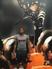 Kyron Whaley Football Recruiting Profile