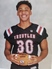 Tonyist Mclendon Football Recruiting Profile