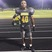 Justin Miller Football Recruiting Profile