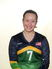 Ashley Simpson Women's Volleyball Recruiting Profile