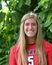 Olivia Kudronowicz Women's Volleyball Recruiting Profile