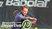 Jackson Ross Men's Tennis Recruiting Profile