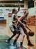 Grace Reed Women's Basketball Recruiting Profile