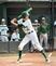Evan Barnes Baseball Recruiting Profile