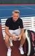 Max Prochaska Men's Tennis Recruiting Profile