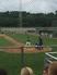 Sam Haines Baseball Recruiting Profile