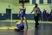 Athlete 1248556 square