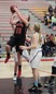 Caitlin Richardson Women's Basketball Recruiting Profile