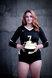 Jordyn Dashiell Women's Volleyball Recruiting Profile