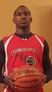 Jaleen Crockett Men's Basketball Recruiting Profile
