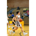 Madalyn Mendenhall Women's Basketball Recruiting Profile