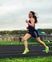 Erin Leary Women's Track Recruiting Profile