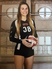 Gillian Lail Women's Volleyball Recruiting Profile