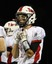 Jack Dail Football Recruiting Profile
