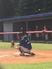 Parker Wells Baseball Recruiting Profile