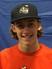 Sean Isebrand Baseball Recruiting Profile