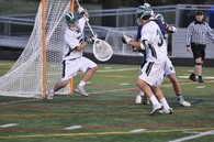 Gerritt Molloy's Men's Lacrosse Recruiting Profile