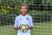 Enoch Carrell Men's Soccer Recruiting Profile