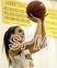 Athlete 1253546 square