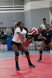 Alysa Vinson Women's Volleyball Recruiting Profile