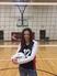 Makayla Johnson Women's Volleyball Recruiting Profile
