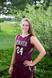 Rachel Thomas Women's Basketball Recruiting Profile