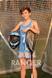 Jacqueline Boomer Women's Lacrosse Recruiting Profile