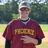 Daniel Bovee's Baseball Recruiting Profile