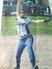 Vanessa Kent Softball Recruiting Profile