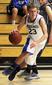 Jesse Marlow Men's Basketball Recruiting Profile