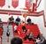 Brenden Chard Peloquin Men's Basketball Recruiting Profile