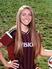 Madison Lewis Women's Soccer Recruiting Profile