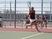 Athlete 1259941 square