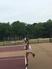 Athlete 1260107 square
