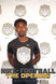Shlomo Boyd Football Recruiting Profile
