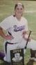 Rachel Collins Softball Recruiting Profile
