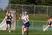 Athlete 1261005 square