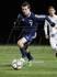 Matt Stefaniw Men's Soccer Recruiting Profile