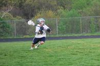 Brandon Plante's Men's Lacrosse Recruiting Profile