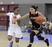 Regan Dimond Women's Basketball Recruiting Profile
