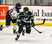 Lucas Erickson Men's Ice Hockey Recruiting Profile