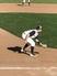 Evan Horner Baseball Recruiting Profile
