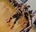 Victoria Kurisko Women's Basketball Recruiting Profile