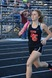 Lindsey Sparks Women's Track Recruiting Profile
