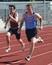 Athlete 1267255 square