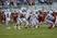 Treyson Bigler Football Recruiting Profile