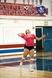 Maeliza Limasing Women's Volleyball Recruiting Profile