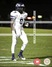 Juanye Pitt Football Recruiting Profile