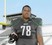 Reynard Burnett Football Recruiting Profile