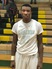 Quintous Smith Jr. Men's Basketball Recruiting Profile